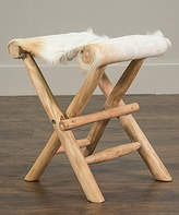 Jeffan Safari Folding Stool