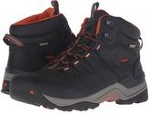 Keen Gypsum II Mid Waterproof Men's Waterproof Boots