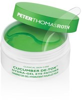 Peter Thomas Roth 'Cucumber De-Tox(TM)' Hydra-Gel Eye Patches