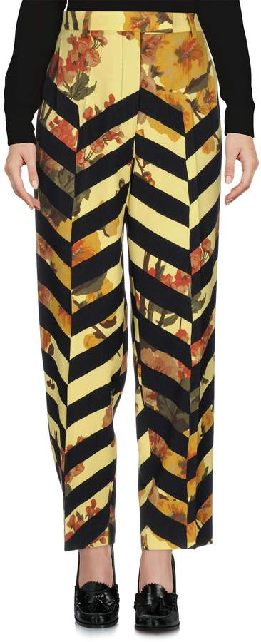 Dries Van Noten Casual pants - Item 13197596FV