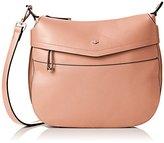 Nica Women's Finn Cross-Body Bag