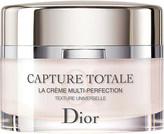 Christian Dior Multi-Perfection Creme Universal Texture - The Refill 60ml
