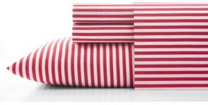Marimekko Ajo King Sheet Set Bedding