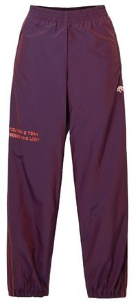 Thumbnail for your product : Adidas Originals By Alexander Wang Casual trouser