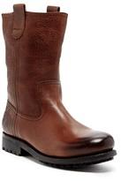 Blackstone Tall Leather Boot