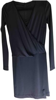 Ikks \N Black Dress for Women