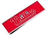 Ice Philadelphia Phillies Money Clip
