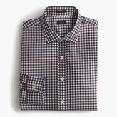 J.Crew Crosby shirt in classic tattersall