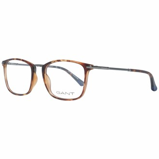 Gant Men's Brillengestelle GA3147 052 52 Optical Frames