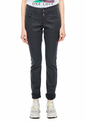 Q/S Designed By   S.Oliver Q/S designed by - s.Oliver Women's Jeans