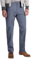 Specially made Four-Pocket Cotton Blend Pants (For Men)