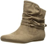 Report Women's Elora Ankle Bootie