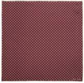 Paul Smith Square scarf