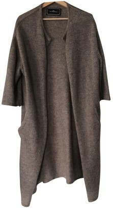 By Malene Birger Other Wool Coats