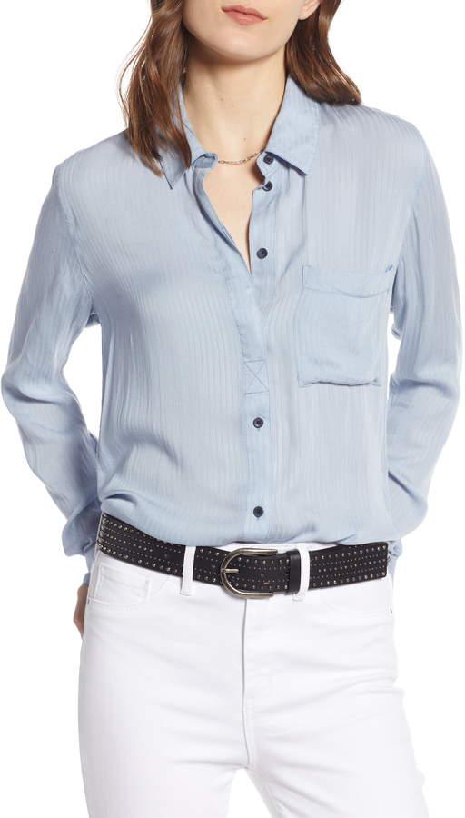 62d2c2126bf Dobby Classic Shirt