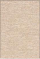Unique Loom Flat Weave Indoor/Outdoor Rug