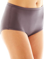 Vanity Fair Body Caress Briefs - 13138