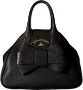 Vivienne Westwood Braccialini Bow Bags Handbags Handbags