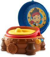 Bed Bath & Beyond The First YearsTM Disney Junior® Jake and the Never Land Pirates 3-in-1 Potty System