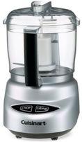Cuisinart DLC-2A Food Processor, Mini Prep Plus