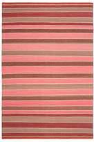 Ralph Lauren Barragan Stripe Collection Area Rug, 8' x 10'