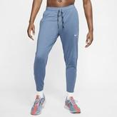 Nike Men's Knit Running Pants Phenom