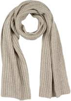 Stefanel Scarves - Item 46534846