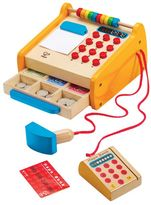 Hape Pretend play