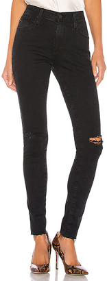 AG Jeans Farrah Skinny. - size 23 (also