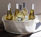 Pottery Barn Harrison Party Bucket