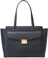 MICHAEL Michael Kors Essex Large East West Tote