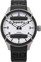 Superdry SYG124W Men's watches SYG124W