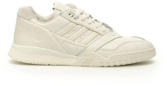 adidas A.r.trainer Sneakers