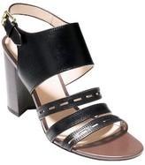 Cole Haan Women's Lavelle Sandal