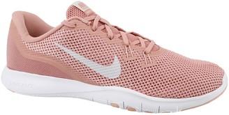 Nike Women's Flex Trainer 7 WMNS 898479-610