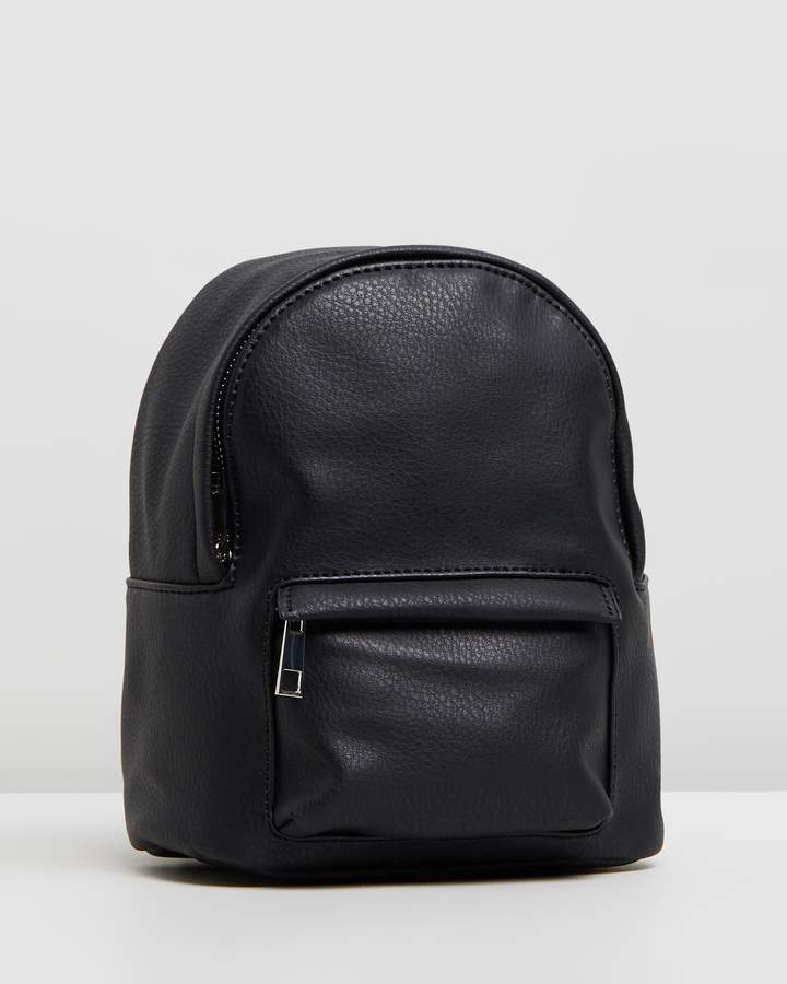 Missguided Mini Bag