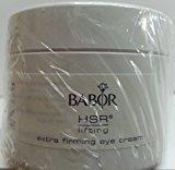 Babor Hsr Lifting Eye Cream 50ml Prof Fresh New