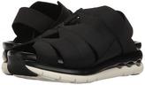 Salvatore Ferragamo Edeline Women's Sandals