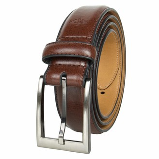 Dockers Dress Belt