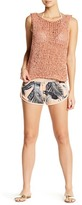 Rip Curl Palm Island Short