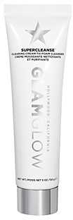 Glamglow Supercleanse Cream-to-Foam Cleanser