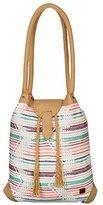 Roxy Epic Stranger Shoulder Handbag