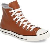 Converse Chuck Taylor ® All Star ® High Top Sneaker (Men)