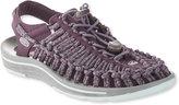 L.L. Bean Women's Keen Sandals, Uneek