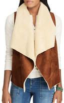 Chaps Petite Holly Vest