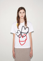 Ports 1961 Graphic Tee