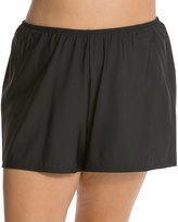Penbrooke Swim Short 45769