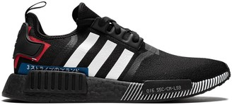 adidas NMD_R1 sneakers