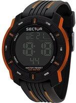 Sector Men's Watch R3251570002
