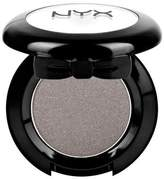 NYX (3 Pack Hot Singles Eye Shadow A Bling